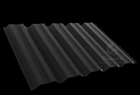 НС-35 О